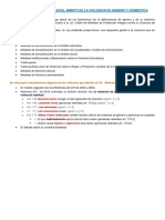 TEM 8. La reforma penal en el ámbito de la violencia de género y de la violencia domestica.docx