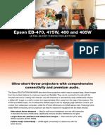 epson-eb-475-485
