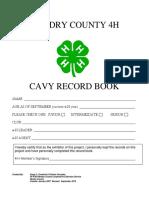Cavy9.2018