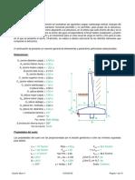 Muro de contención.pdf