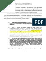 1.4 GUMBRECHT - RUMO A UMA NOVA CULTURA HISTORICA.odt