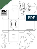 P.D. paperdude.pdf