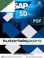 sap_sd_tutorial.pdf