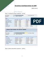 324335462-SAP-SD-docx.docx