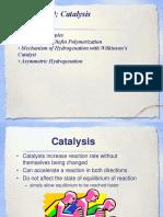 Catalyst ZN.ppt