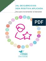 manual de emociones.pdf