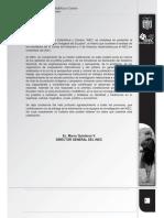 7015.pdf