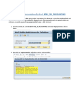 IMPLEMENTATION_FOR_BADI_SD_ACCOUNTING.pdf