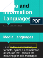 6-mediaandinfolanguages-170730072358(1).pdf