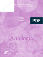 musicaantologia.pdf