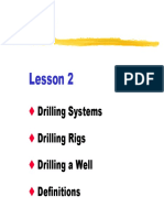 off shore Drilling user guide