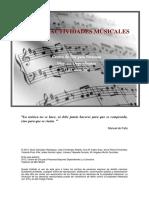GUIA DE ACTIVIDADES MUSICALES.pdf