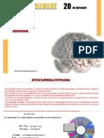 Anatomia_Omului_-_Syntagma.pdf