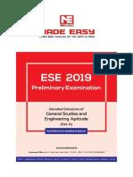 ies-ese-2019-prelims-exam-GS-sol.pdf