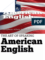 THE ART OF SPEAKING AMERICAN EN - Stephen Stratton.pdf