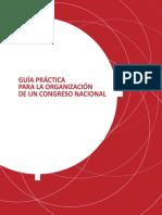 guia_organizacion_congreso_nacional.pdf