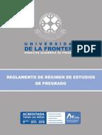 institucional-reglamento-regimen-de-estudios-de-pregrado.pdf