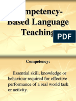 competency.ppt