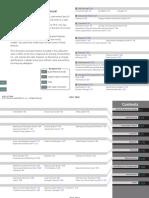 manual honda crz.PDF