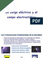 Carga_y_campo_electrico.ppt