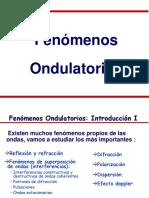 Tema3_Fenomenos_ondulatorios_parteI_alumnos.ppt
