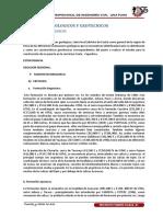 3_estudios-Geológicos y Geotecnicos - Coata 01