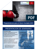 PDF Document (1922303)