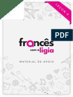 phpjuUGec.pdf92
