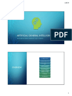 artificial general intelligence-1-ilovepdf-compressed