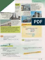 actividades_recuperacion_2ESO_FRANCES.pdf