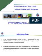 L53 & L54 Environmental Impact Assessment (Eng)_web