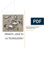 Ensayo Definición Tenología.docx