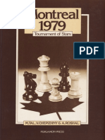 Tal, Chepizhny_Montreal 1979 Tournament of Stars(1980)