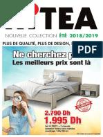 brochureete.pdf