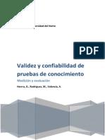 Realizacion_de_una_prueba_objetiva.docx