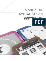 Manual_actualizacion_Papyre_601.pdf