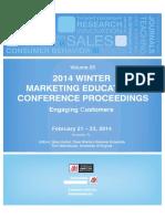 363181851 David Meerman Scott the New Rules of Marketing and PR PDF