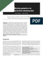 ASEI-76-48-511.pdf