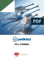 248441082-PCs-corbel-EN-4-2009-1228-0.pdf