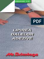 Lipirea-dalelor-adezive.pdf