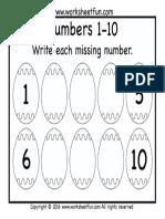 wfun16_eggs_1to10_T1_2.pdf