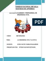 enma.pdf