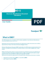 Emd-s Implementation in Saudi Arabia 2