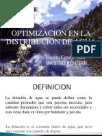 Norma Rural Para Estudios y Disenos
