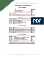 5-Plan-estudios-2017-Derecho-Procesal SAN MARCOS.pdf