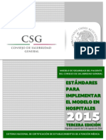 3aEdicion-EstandaresHospitales2015.pdf