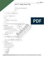 Chap 1 Basic Mathematics Vectors Theory