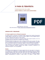 Guia terapeuta1.pdf