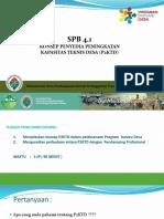 10. SPB. 4.1. KONSEP P2KTD.pptx