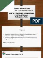 10. SPB. 4.1. KONSEP P2KTD